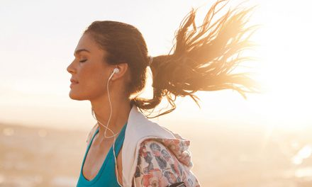 The health effects of running every day