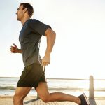 Health-related concerns of athletes
